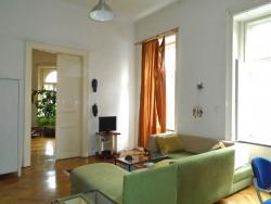 flat For sale 1055 Budapest Szent István körút 94sqm 319000 € Property image: 6