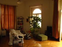 flat For sale 1055 Budapest Szent István körút 94sqm 319000 € Property image: 7