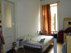 flat For sale 1055 Budapest Szent István körút 94sqm 319000 € Property image: 3