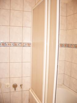 10113-2016-elado-lakas-for-sale-flat-1055-budapest-v-kerulet-belvaros-lipotvaros-szent-istvan-korut-i-emelet-1st-floor-94m2.jpg