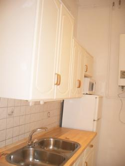 Eladó lakás 1055 Budapest Szent István körút 94m2 295000 € Ingatlan kép: 2