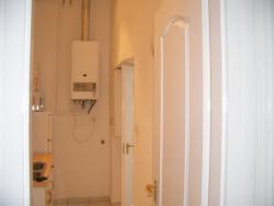 Eladó lakás 1055 Budapest Szent István körút 94m2 295000 € Ingatlan kép: 3