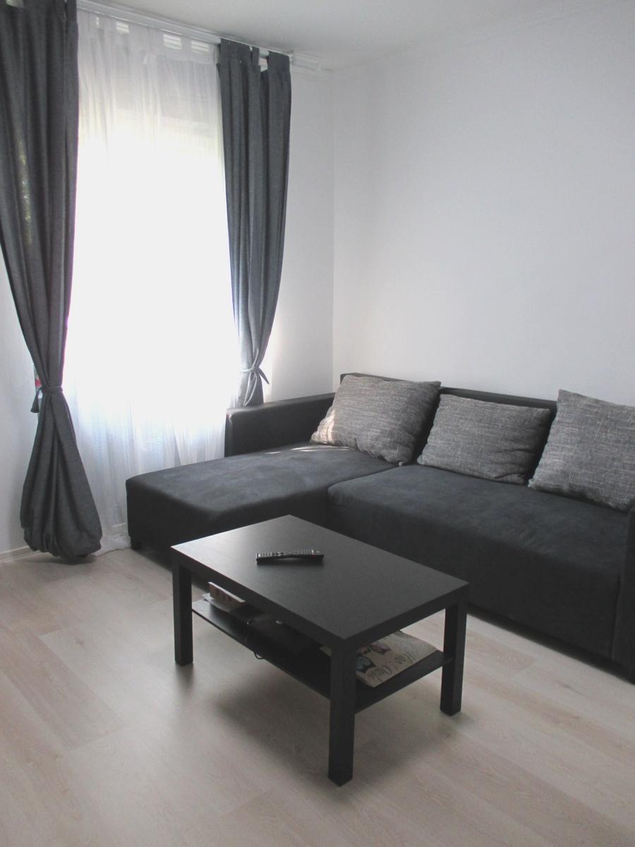 Eladó lakás 1142 Budapest Dorozsmai utca 28m2 22,8M Ft Ingatlan kép: 1