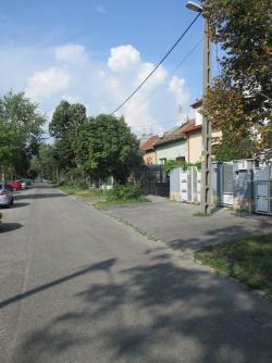 Eladó lakás 1142 Budapest Dorozsmai utca 28m2 22,8M Ft Ingatlan kép: 24