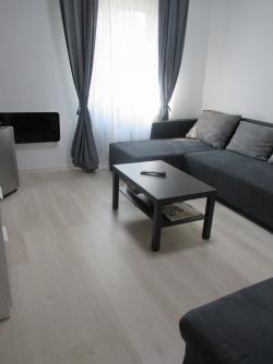 Eladó lakás 1142 Budapest Dorozsmai utca 28m2 22,8M Ft Ingatlan kép: 5