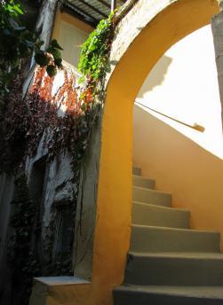 Eladó lakás 1142 Budapest Dorozsmai utca 28m2 22,8M Ft Ingatlan kép: 21