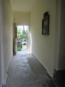 Eladó lakás 1142 Budapest Dorozsmai utca 28m2 22,8M Ft Ingatlan kép: 22