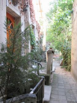 Eladó lakás 1142 Budapest Dorozsmai utca 28m2 22,8M Ft Ingatlan kép: 23