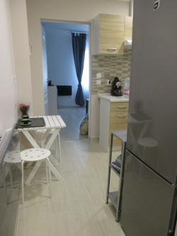 Eladó lakás 1142 Budapest Dorozsmai utca 28m2 22,8M Ft Ingatlan kép: 10