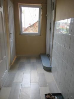 Eladó lakás 1142 Budapest Dorozsmai utca 28m2 22,8M Ft Ingatlan kép: 18