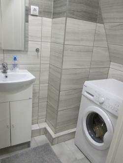 Eladó lakás 1142 Budapest Dorozsmai utca 28m2 22,8M Ft Ingatlan kép: 12