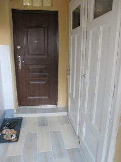 Eladó lakás 1142 Budapest Dorozsmai utca 28m2 22,8M Ft Ingatlan kép: 17
