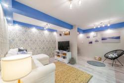 10113-2020-elado-lakas-for-sale-flat-1054-budapest-v-kerulet-belvaros-lipotvaros-bathory-utca-fsz-ground-82m2-133.jpg