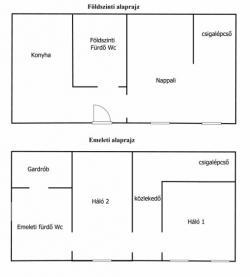 10113-2020-elado-lakas-for-sale-flat-1054-budapest-v-kerulet-belvaros-lipotvaros-bathory-utca-fsz-ground-82m2-297.jpg