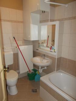 10113-2022-kiado-lakas-for-rent-flat-1056-budapest-v-kerulet-belvaros-lipotvaros-szerb-utca-ii-emelet-2nd-floor-40m2-692.jpg