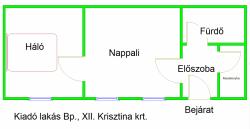 10113-2023-kiado-lakas-for-rent-flat-1122-budapest-xii-kerulet-hegyvidek-krisztina-korut-fsz-ground-38m2-768.png
