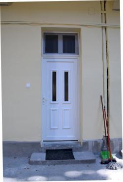 Kiadó lakás 1122 Budapest Krisztina körút 38m2 140000 Ft/hó Ingatlan kép: 11