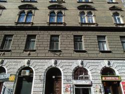 Eladó lakás 1067 Budapest Szondi utca 88m2 50,M Ft Ingatlan kép: 14