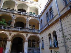 Eladó lakás 1067 Budapest Szondi utca 88m2 50,M Ft Ingatlan kép: 15