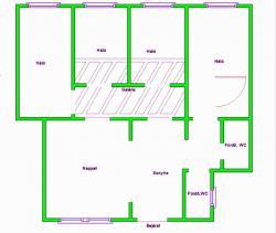 10113-2024-elado-lakas-for-sale-flat-1067-budapest-vi-kerulet-terezvaros-szondi-utca-i-emelet-1st-floor-88m2-237.jpg