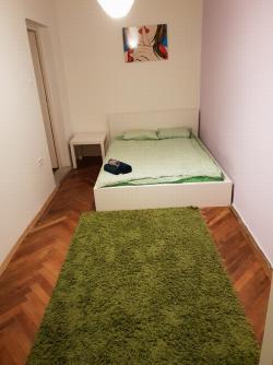 Eladó lakás 1067 Budapest Szondi utca 88m2 50,M Ft Ingatlan kép: 24