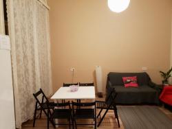 Eladó lakás 1067 Budapest Szondi utca 88m2 50,M Ft Ingatlan kép: 20