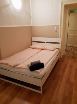 Eladó lakás 1067 Budapest Szondi utca 88m2 50,M Ft Ingatlan kép: 17