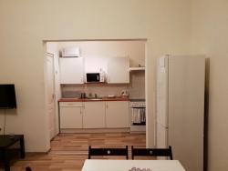 Eladó lakás 1067 Budapest Szondi utca 88m2 50,M Ft Ingatlan kép: 2