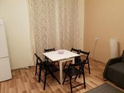 Eladó lakás 1067 Budapest Szondi utca 88m2 50,M Ft Ingatlan kép: 3