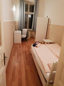 Eladó lakás 1067 Budapest Szondi utca 88m2 50,M Ft Ingatlan kép: 18