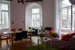 10113-2025-elado-lakas-for-sale-flat-1077-budapest-vii-kerulet-erzsebetvaros-izabella-utca-i-emelet-1st-floor-491-11.jpg