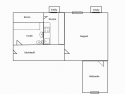 10113-2026-elado-lakas-for-sale-flat-1033-budapest-iii-kerulet-obuda-bekasmegyer-hevizi-ut-i-emelet-1st-floor-57m2-952.png
