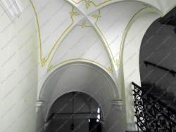 Kiadó lakás 1061 Budapest Andrássy út 78m2 260000 Ft/hó Ingatlan kép: 1