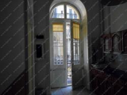 Kiadó lakás 1061 Budapest Andrássy út 78m2 260000 Ft/hó Ingatlan kép: 4