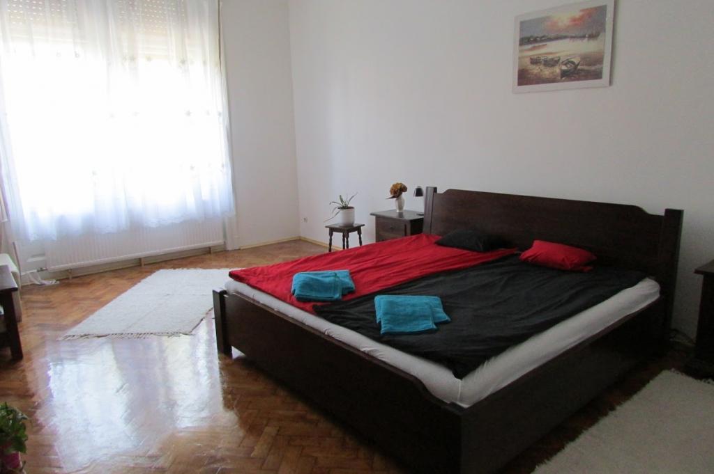 Eladó lakás 1077 Budapest Almássy tér 85m2 63,7M Ft Ingatlan kép: 1