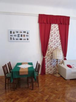 Eladó lakás 1077 Budapest Almássy tér 85m2 63,7M Ft Ingatlan kép: 4