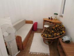 Eladó lakás 1077 Budapest Almássy tér 85m2 63,7M Ft Ingatlan kép: 19