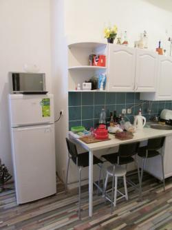 Eladó lakás 1077 Budapest Almássy tér 85m2 63,7M Ft Ingatlan kép: 33