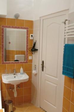 Eladó lakás 1077 Budapest Almássy tér 85m2 63,7M Ft Ingatlan kép: 23