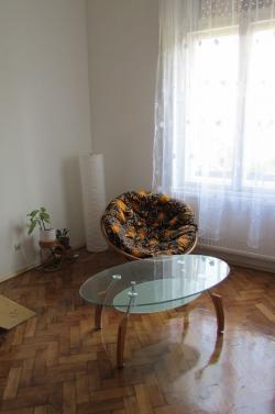 Eladó lakás 1077 Budapest Almássy tér 85m2 63,7M Ft Ingatlan kép: 28