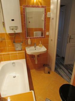 Eladó lakás 1077 Budapest Almássy tér 85m2 63,7M Ft Ingatlan kép: 31