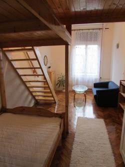 Eladó lakás 1077 Budapest Almássy tér 85m2 63,7M Ft Ingatlan kép: 10