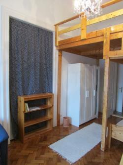 Eladó lakás 1077 Budapest Almássy tér 85m2 63,7M Ft Ingatlan kép: 15