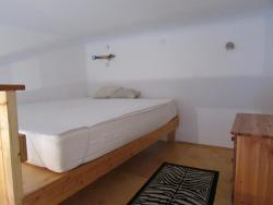 Eladó lakás 1077 Budapest Almássy tér 85m2 63,7M Ft Ingatlan kép: 18