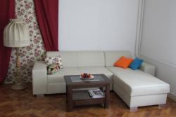 Eladó lakás 1077 Budapest Almássy tér 85m2 63,7M Ft Ingatlan kép: 3