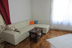 Eladó lakás 1077 Budapest Almássy tér 85m2 63,7M Ft Ingatlan kép: 5