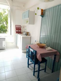 10113-2032-elado-lakas-for-sale-flat-1033-budapest-iii-kerulet-obuda-bekasmegyer-bogdani-ut-ii-emelet-2nd-floor-37m2-571-4.jpg