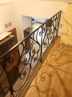 Eladó lakás 1051 Budapest Nádor utca 60m2 69,9M Ft Ingatlan kép: 23