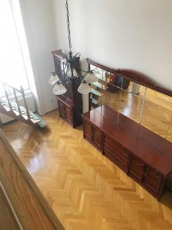 Eladó lakás 1051 Budapest Nádor utca 60m2 69,9M Ft Ingatlan kép: 9