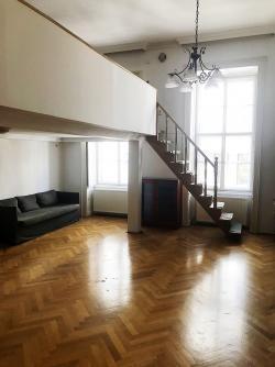 Eladó lakás 1051 Budapest Nádor utca 60m2 69,9M Ft Ingatlan kép: 6